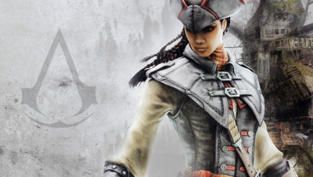 Assassin's Creed: Liberation HD confermato su PC, PS3 e X360