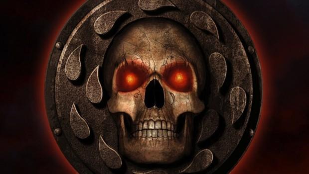 Baldur's Gate II: Enhanced Edition in arrivo su PC e Mac