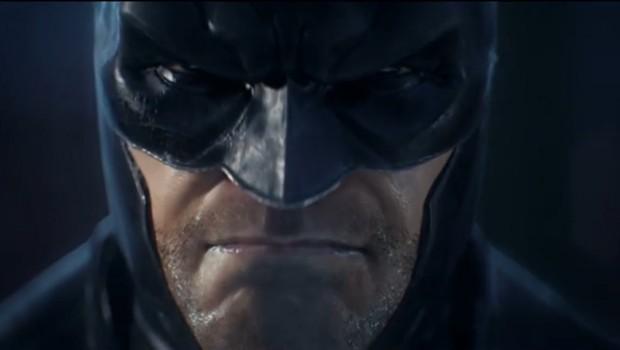 """Batman: Arkham Origins – morte permanente nel livello di difficoltà """"I Am the Night"""""""