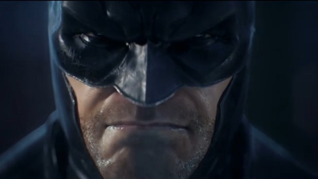 Batman: Arkham Origins – ecco gli achievement del gioco