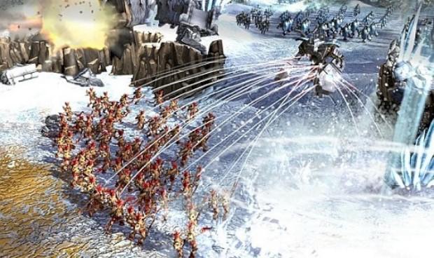 BattleForge chiude i battenti
