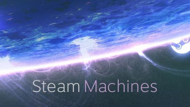Valve annuncia Steam Machines: una beta hardware per le Steam Box, 300 prototipi nel 2013