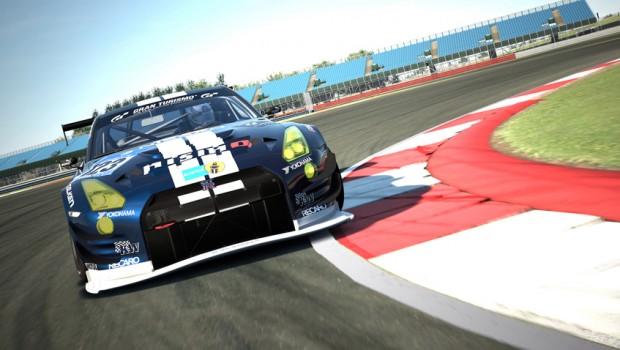 Gran Turismo 7 su PlayStation 4 entro un paio d'anni