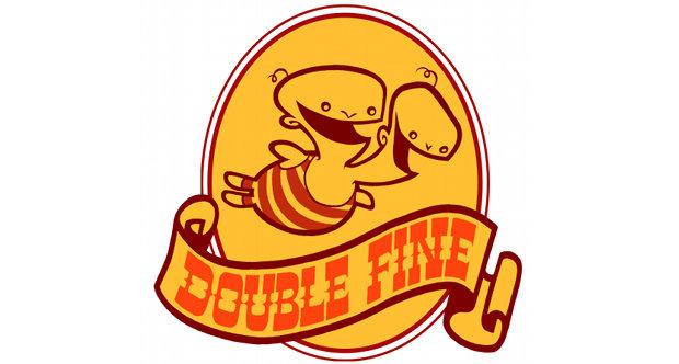 Double Fine Productions al lavoro su dei DLC per The Playroom