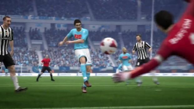 FIFA 14: disponibile la demo su PC, fra qualche ora anche su X360