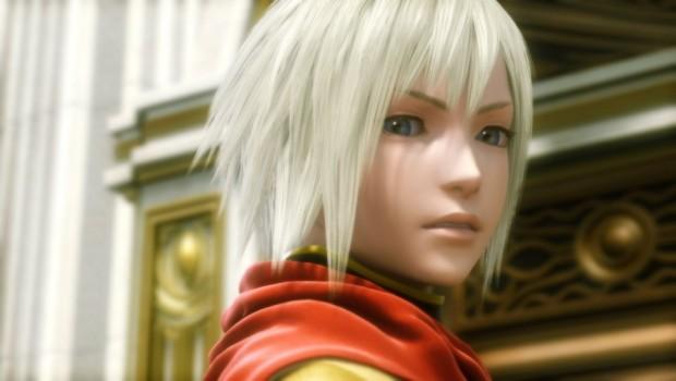 Final Fantasy Agito su Android e iOS, free to play annunciato da Square Enix