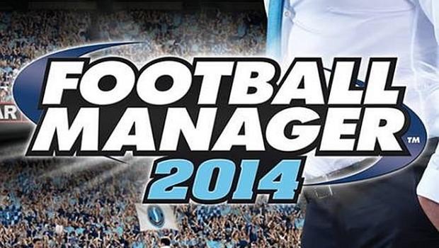Football Manager 2014: secondo video-diario di sviluppo