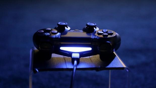 PlayStation 4: i titoli di lancio in Giappone