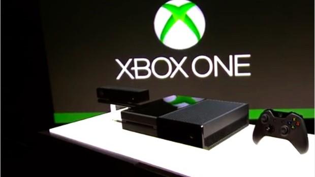 Xbox One: nuovi dettagli relativi alle funzionalità della console, Kinect e ID@Xbox