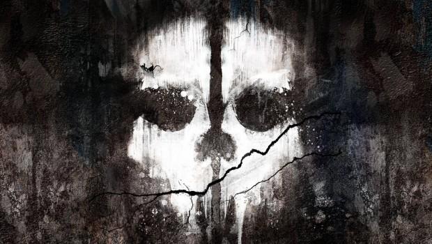 Call of Duty: Ghosts il gioco più prenotato del 2013?