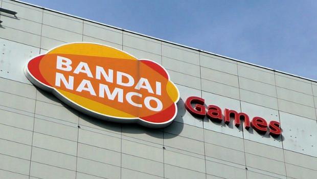 TGS 2013: Namco Bandai svela la sua line-up