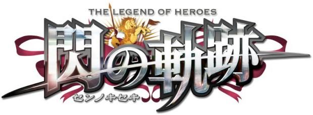 The Legend of Heroes: Trails in the Flash in 13 minuti di video