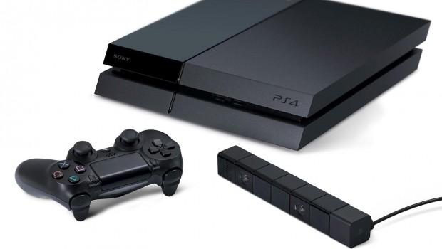 PlayStation 4 uscirà in Giappone solo a febbraio
