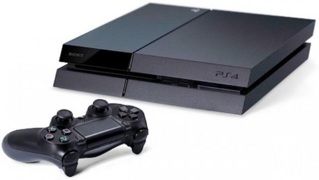 Tokyo Game Show 2013: la line-up Sony