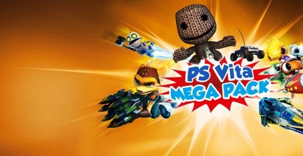 PlayStation Vita fa il botto, 100% di vendite in più nel Regno Unito