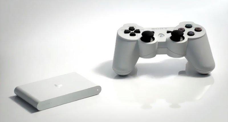 PlayStation Vita TV annunciata da Sony: Vita diventa una console casalinga