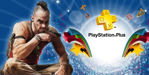PlayStation Plus: ecco i contenuti di Ottobre