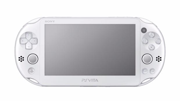 """PlayStation Vita 2000: da OLED a LCD, ecco le motivazioni del """"downgrade"""""""