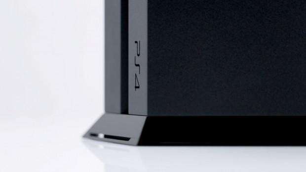 PlayStation 4: Sony ne vuole vendere 5 milioni entro marzo 2014