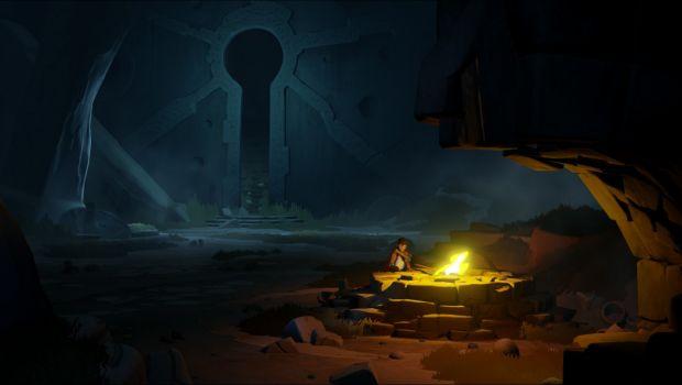 Rime: nuove immagini ambientali e primo video di gioco