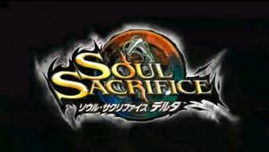 Soul Sacrifice Delta in arrivo su PS Vita nel 2014