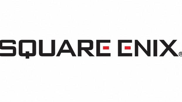Square Enix annuncia la line-up per il Tokyo Game Show 2013
