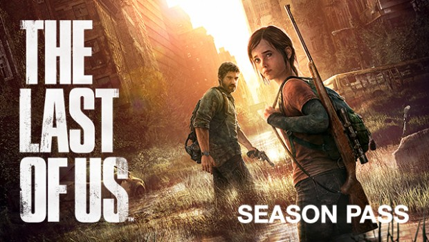 The Last of Us: dettagli su Season Pass e contenuti aggiuntivi