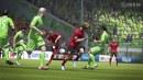 FIFA 14: elenco degli obiettivi sbloccabili