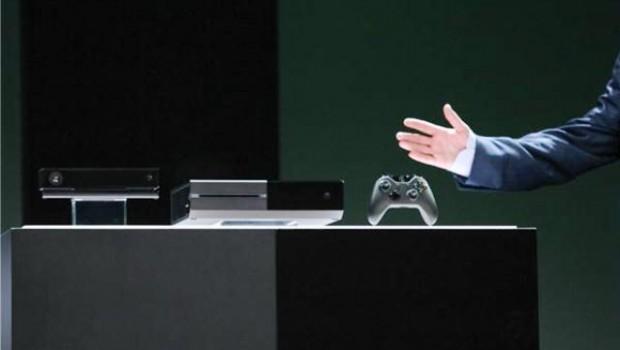 Xbox One, uscita a fine novembre? Ancora conferme per la nuova console