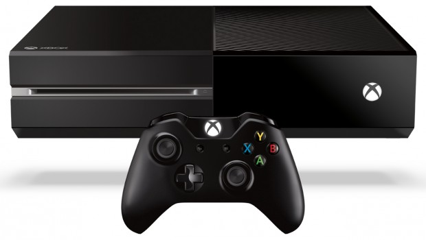 Xbox One in verticale, Microsoft dice no