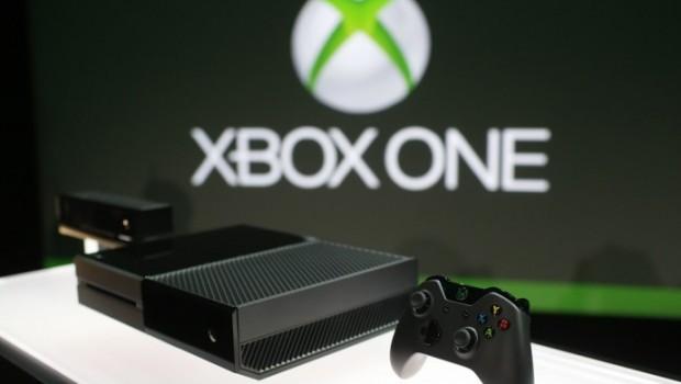 Xbox One: le demo non saranno obbligatorie per i titoli digitali di terze parti