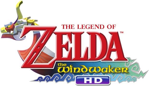 The Legend of Zelda: The Wind Waker HD, introduzione e comparativa Wii U – GameCube