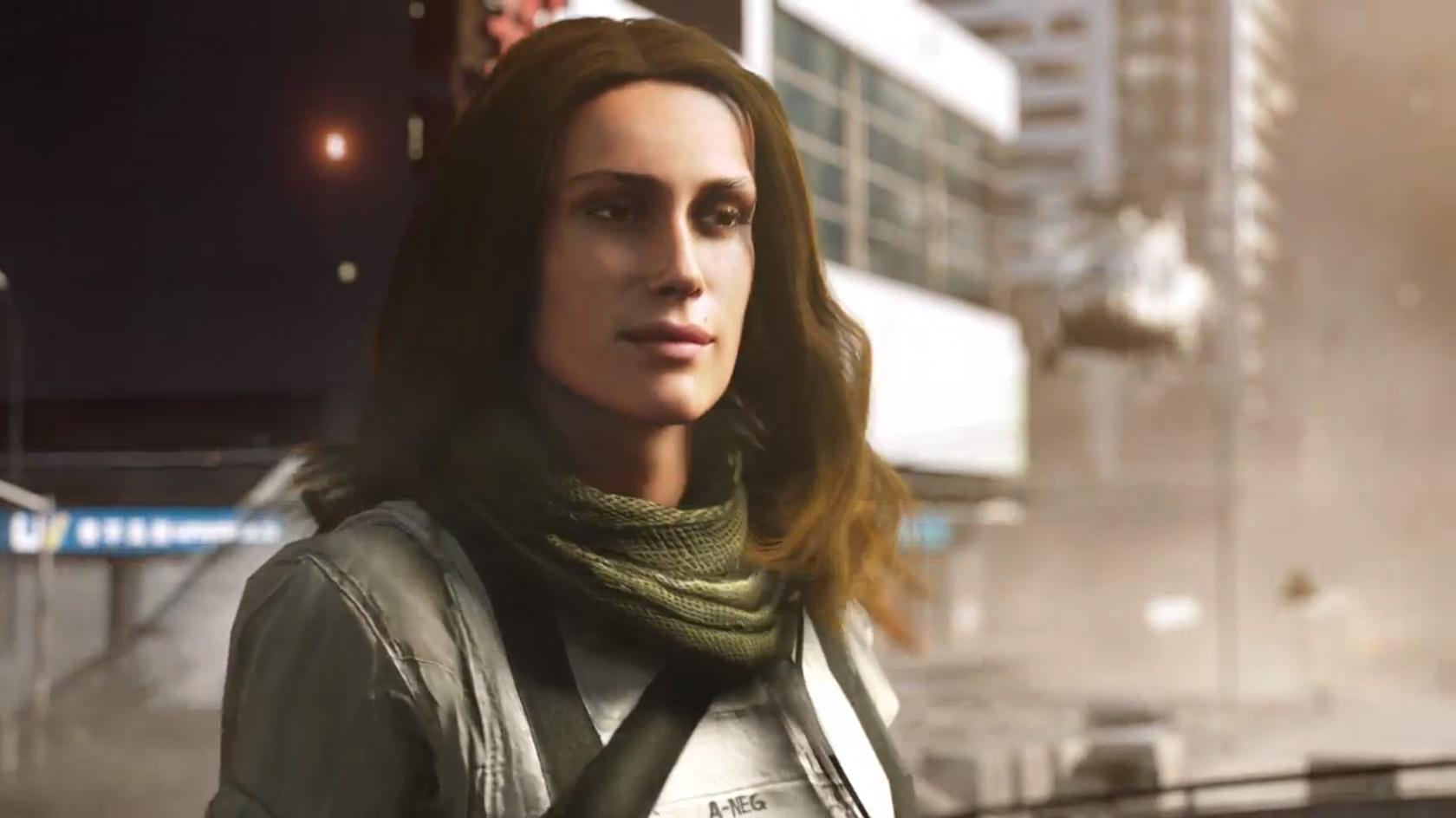 """Battlefield 4 e Axe insieme in una partnership: """"l'effetto Axe"""" sul campo di battaglia"""