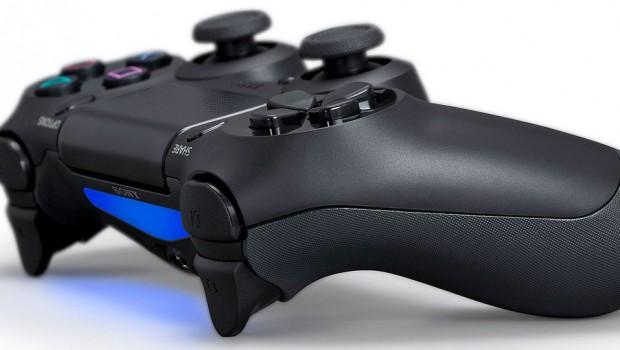 DualShock 4 sarà compatibile con le funzioni base di Windows