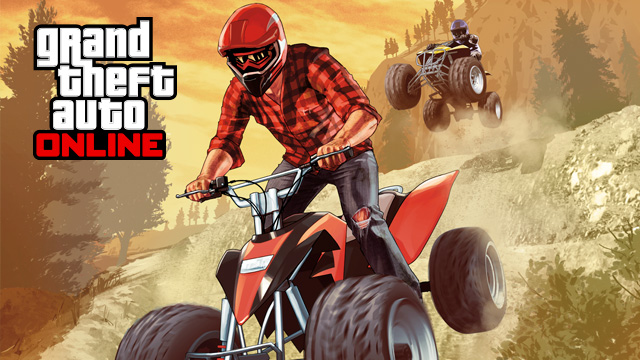 Grand Theft Auto V: chi ha perso il personaggio di GTA Online non potrà più recuperarlo