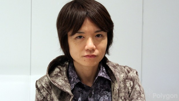 Masahiro Sakurai contro seguiti e rifacimenti