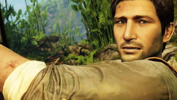 Naughty Dog, la nuova esclusiva per PlayStation 4 non sarà Uncharted