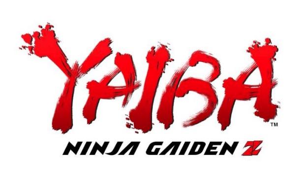 Yaiba: Ninja Gaiden Z arriva su PS3, X360 e PC