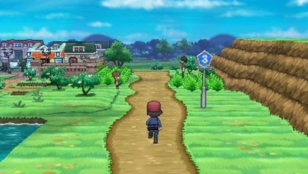 Pokemon Bank costerà 4.99 dollari all'anno, ecco cosa dovete sapere