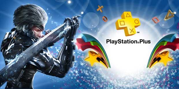 PlayStation Plus: svelati i contenuti di novembre