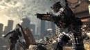Call of Duty: Ghosts – nuovo video sulla gestione dei Clan