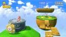 Super Mario 3D World: nuova video-dimostrazione