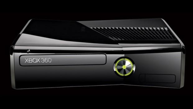 Xbox 360 supera gli 80 milioni di unità vendute
