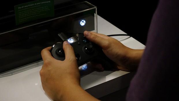 Xbox One: Microsoft non impone i 1080p, la scelta agli sviluppatori