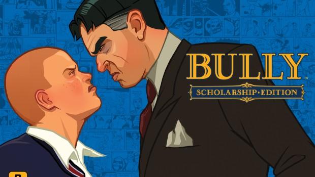Bully: Take Two registra un nuovo marchio, sequel in arrivo?