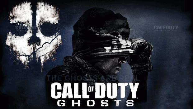 Call of Duty: Ghosts per PlayStation 4 avrà una patch day-one per i 1080p nella campagna