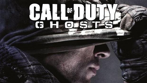 Call of Duty Ghosts, modalità Cerca e Distruggi in arrivo il 15 novembre
