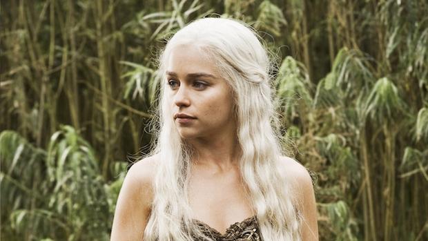Game of Thrones, Telltale sta lavorando a un videogioco tratto dalla serie?