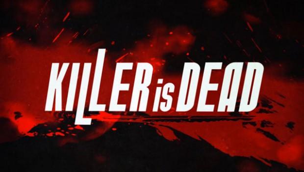 """Killer is Dead: disponibile da oggi il DLC """"Smooth Operator Pack"""""""