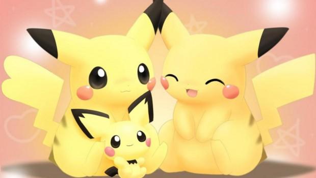 Great Detective Pikachu, è questo il nuovo gioco Pokemon per Nintendo 3DS